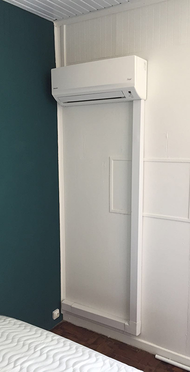 climatiseur-split-mural-2