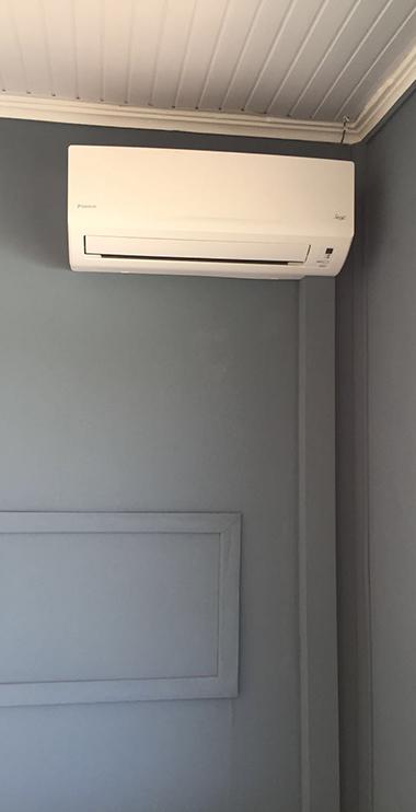 climatiseur-split-mural-1