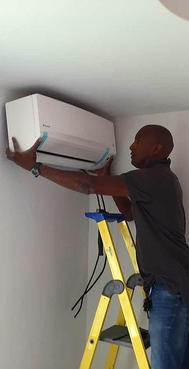 pose-climatiseur-antilles-climatisation