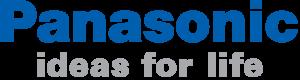 Logo_panasonic_antilles_climatisation