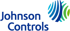 logo_johnson_controls_antilles_climatisation