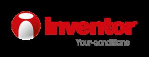 logo_inventor_antilles_climatisation